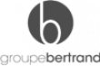 189-logo-gbertrand