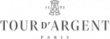 221-logo-tour-dargent