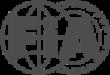 7-logo-fia