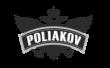 hp_poliakov