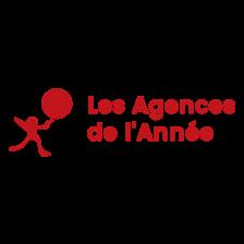 logo-agence-annee-red-3